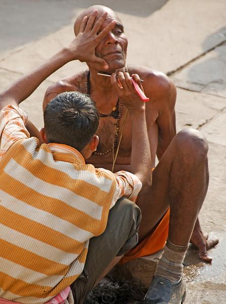 XH-INDIA2010-0224A-313A.jpg