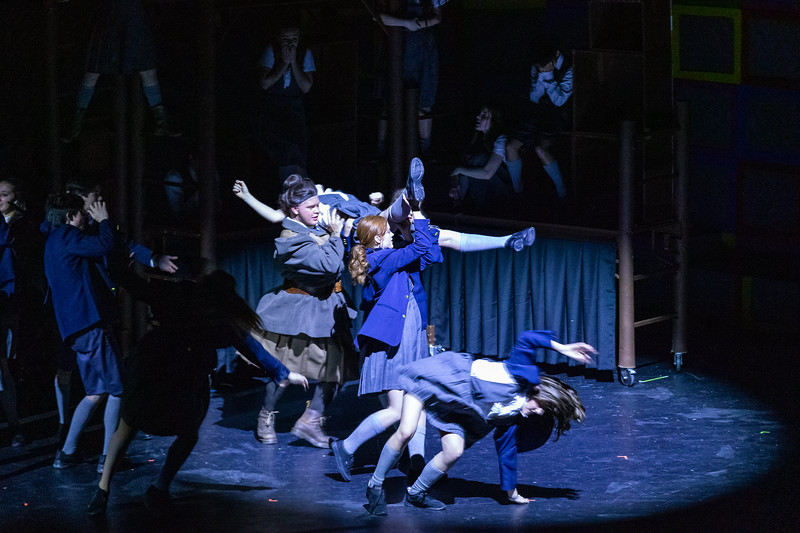 Matilda - Chap Theater 2020-133.jpg