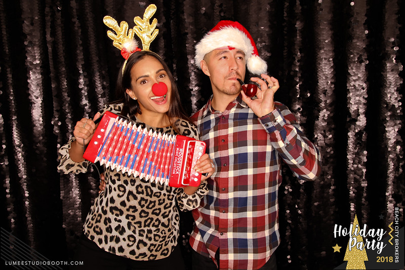 Beach City Brokers - Holiday Party 2018-234.jpg