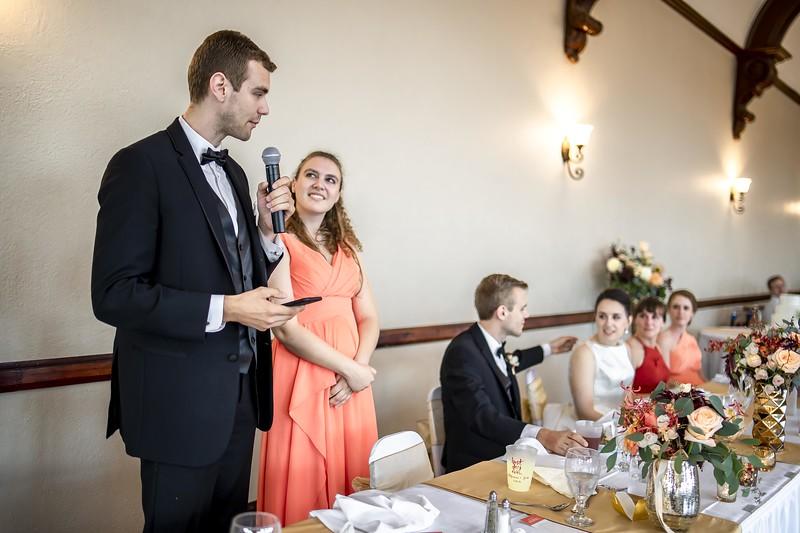 Adrienne & Josh Wedding (Remainder) 428.jpg