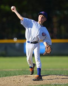 Majors Baseball