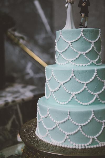 Le Cape Weddings_Sara + Abdul-518.jpg