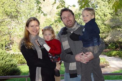 Golonka Family Proofs