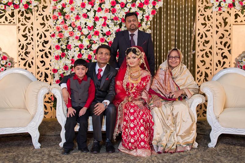 Nakib-01165-Wedding-2015-SnapShot.JPG