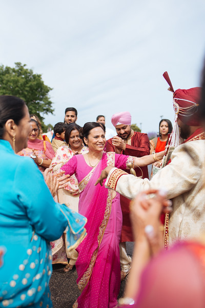 Le Cape Weddings - Shelly and Gursh - Indian Wedding and Indian Reception-310.jpg