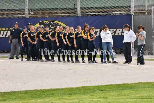 05-16-19 MV Sports Archbold-Eastwood District SB