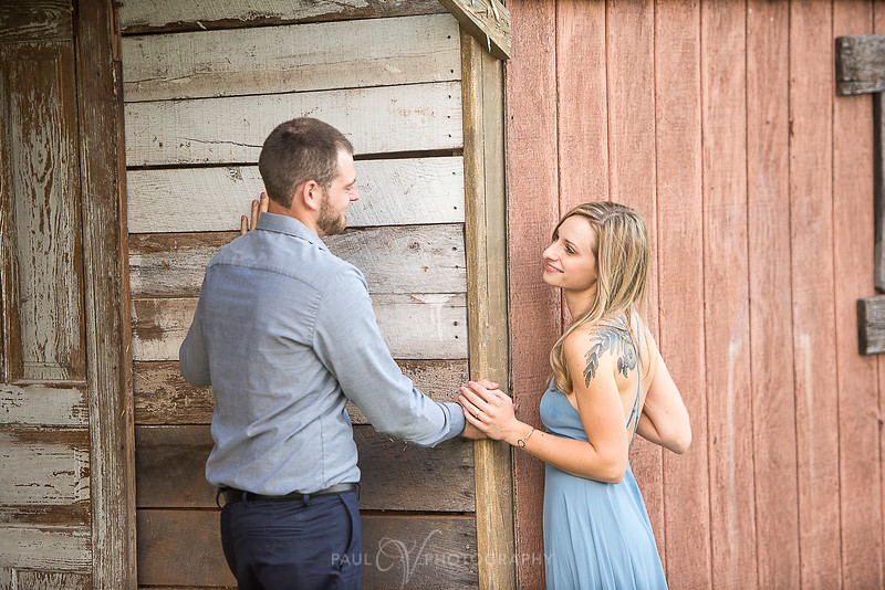 Esser Estate Engagement 017.jpg