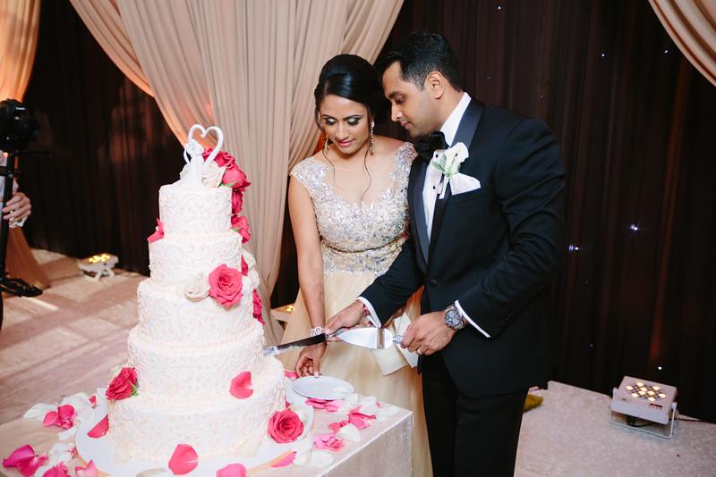 Le Cape Weddings - Robin and Virag_-530.jpg