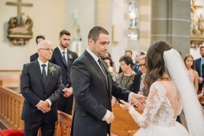 2018-10-20 Megan & Joshua Wedding-388.jpg