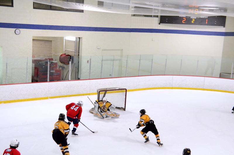 160207 Jr. Bruins Hockey-166.JPG
