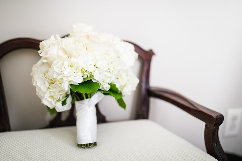 DUCA WEDDING - ADELPHIA-35.jpg