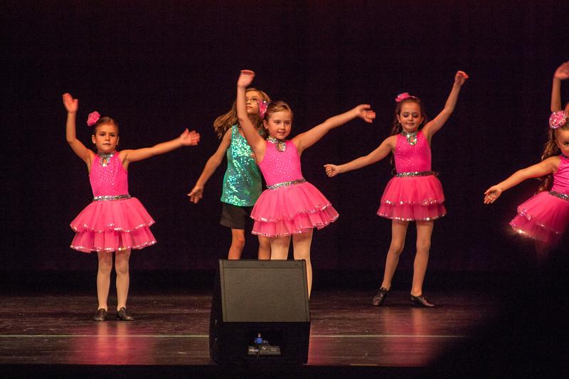 2013_dance_recital-106.jpg