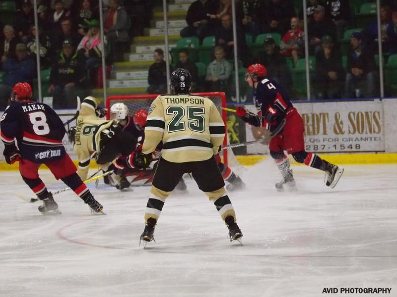 Okotoks Oilers vs. Brooks Bandits AJHL (218).jpg