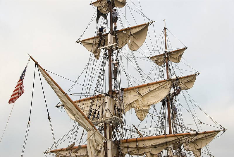 Tall Ships-19.jpg