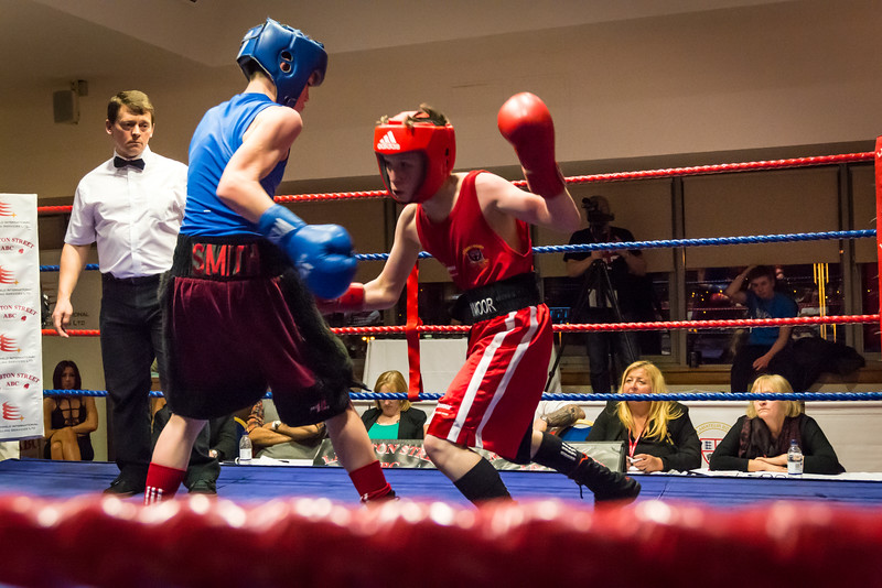 -Boxing Event March 5 2016Boxing Event March 5 2016-16730673.jpg