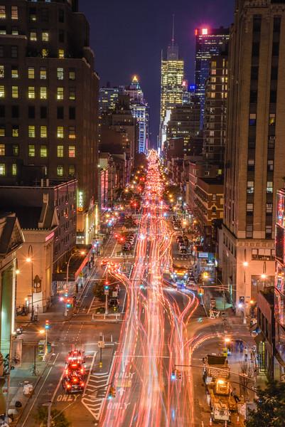 New_York_Rooftops-46.jpg