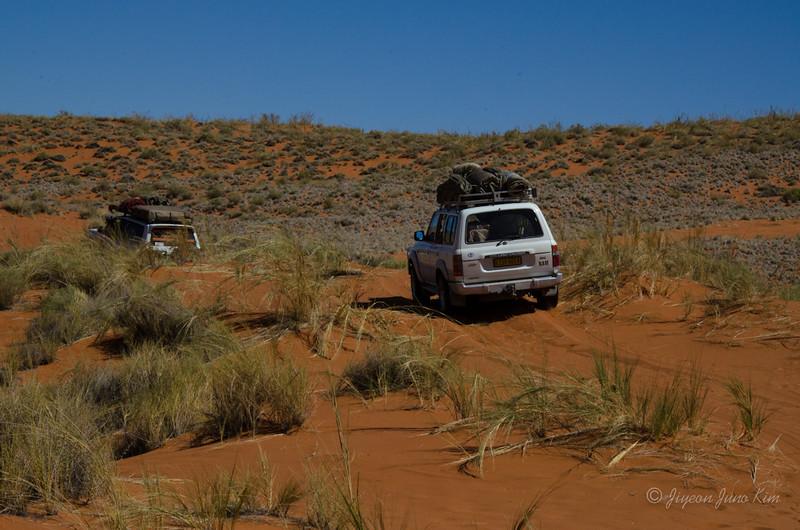 Namibia-4121.jpg