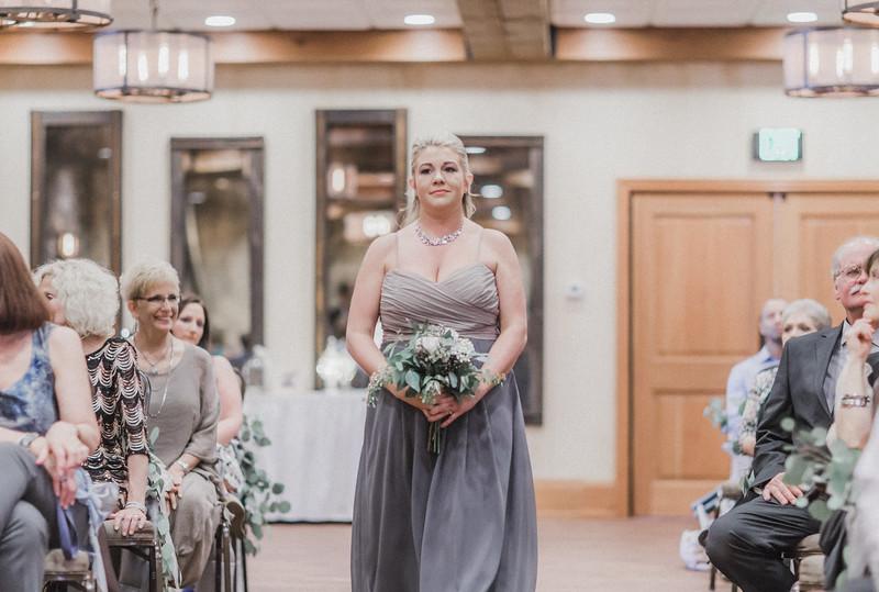 Samantha_Luke_Wedding_May_Ironworks_Hotel_Beloit-134.jpg