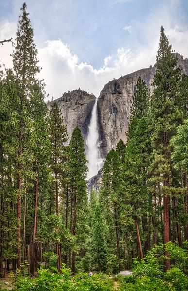 Yosemite -120616-008_AuroraHDR_HDR.jpg
