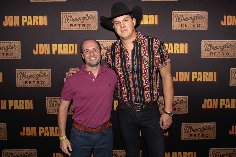 452-jon-pardi_ryman_night2_10_02_19.jpg