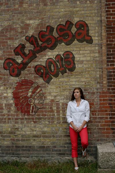 Alissa and wall.jpg