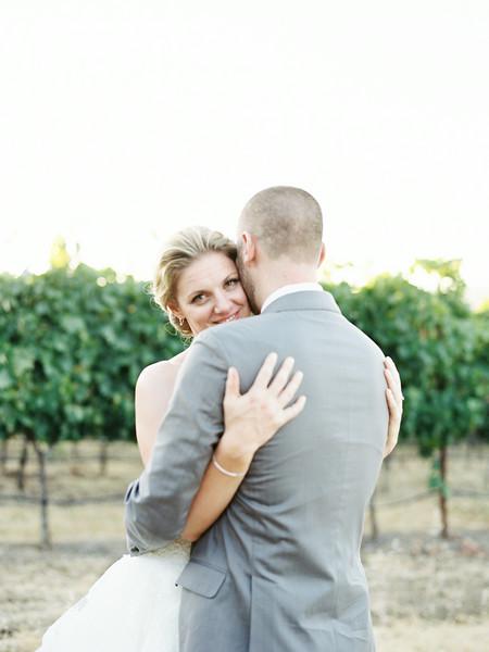 028-0405-Jess-and-Shane-Wedding.jpg