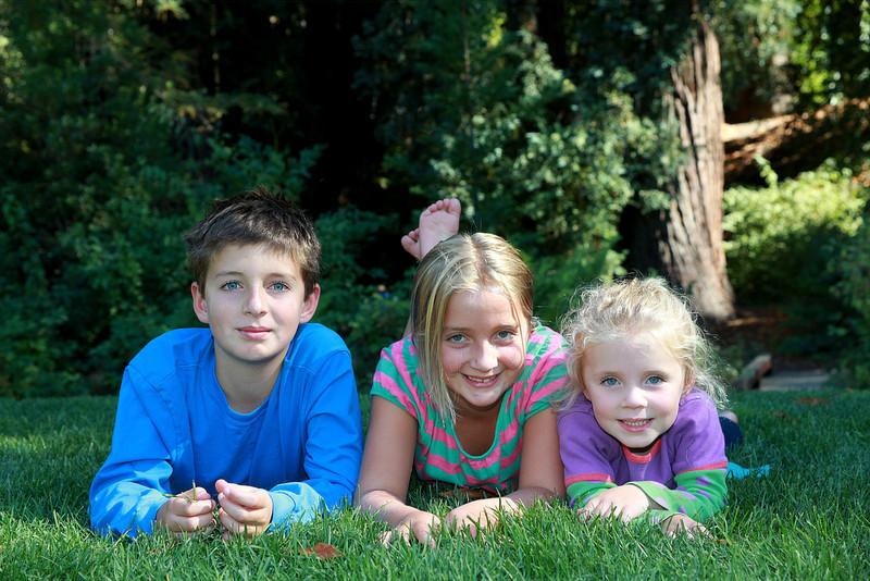IMG_Gillmer Kids SUN LD.jpg