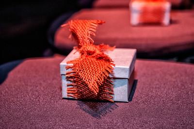 NACE Presents - The Inevitable Box - Speaker Clarke Allen @ The Westin 10-20-14 by Jon Strayhorn