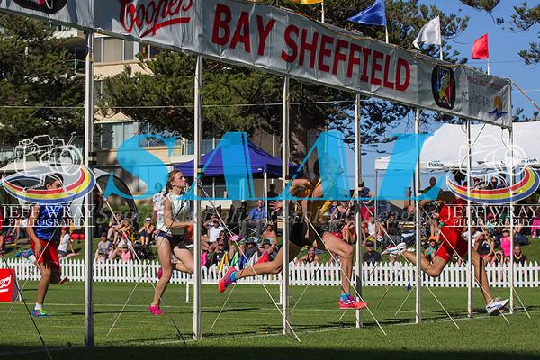 2014 SAAL Bay Sheffield Day 1