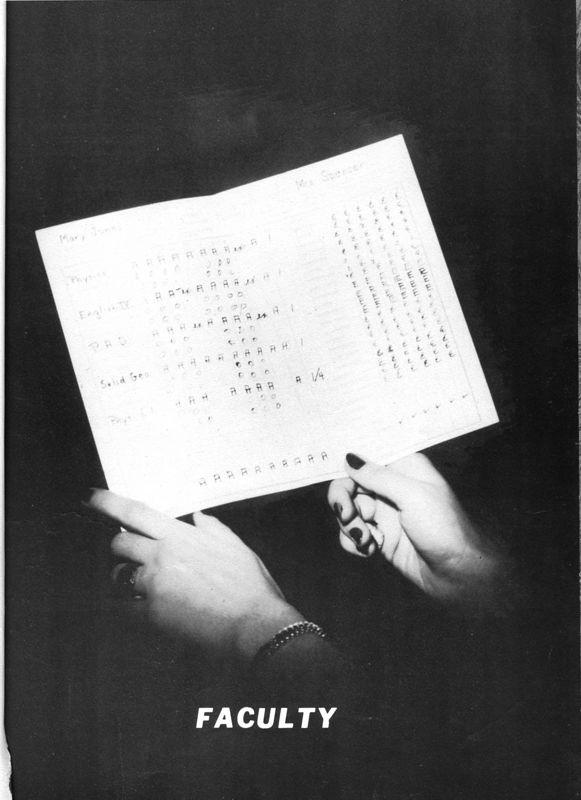 1953-07 copy.jpg