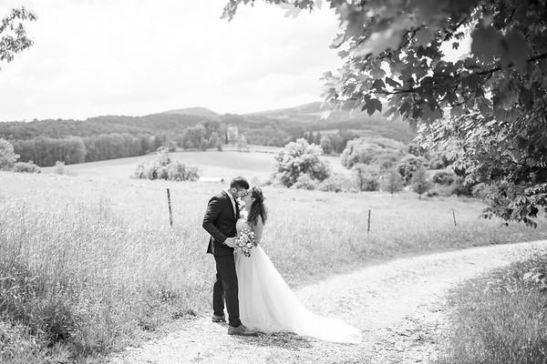 Wedding Ruth & Dominique 2