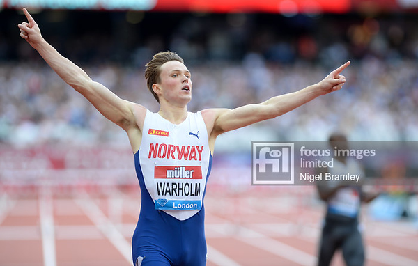 FIL MULLER ANNIVERSARY GAMES 2019 DAY ONE 24