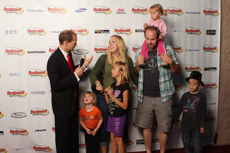 Anniversary 2012 Red Carpet-1271.jpg