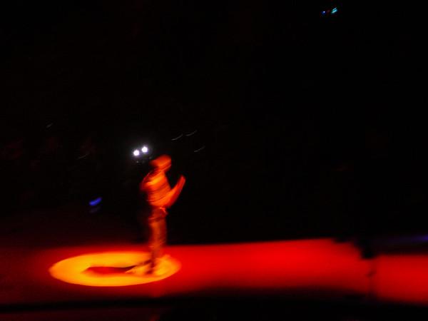 Justin Timberlake 122