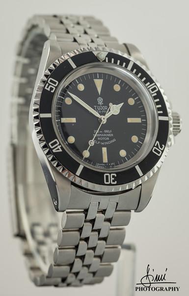 gold watch-2000.jpg
