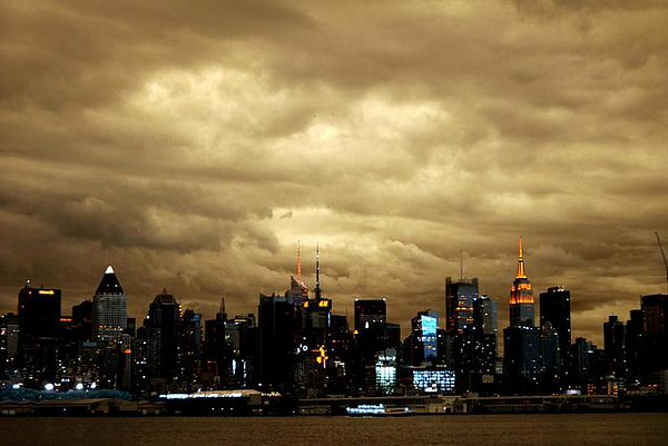 ny_skyline_from_port_imperial_4_20141019_1467931433.jpg