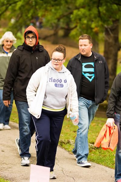 10-11-14 Parkland PRC walk for life (174).jpg