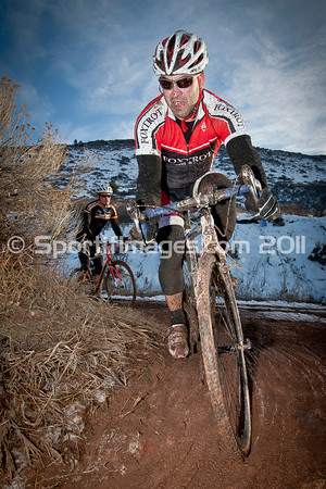 BOULDER_RACING_LYONS_HIGH_SCHOOL_CX-6357
