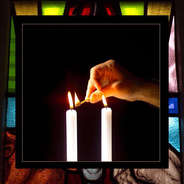 print candles1.jpg