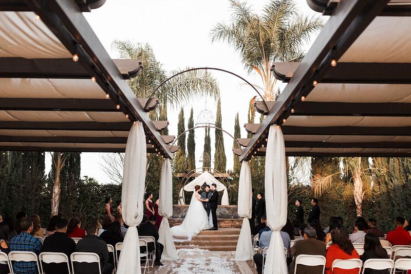 Alexandria Vail Photography Wedgewood Fresno Wedding Alexis   Dezmen382.jpg