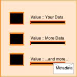Key Value - Metadata.png