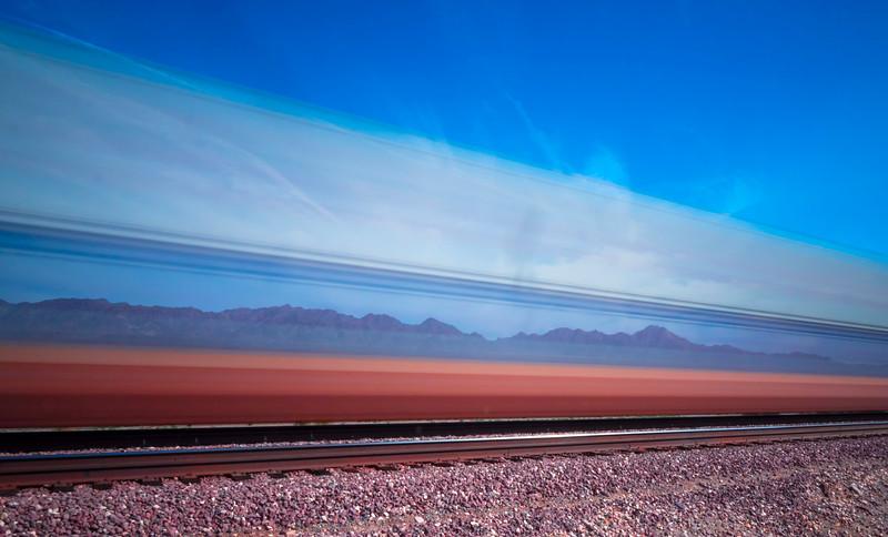 Amboy_Trains-3.jpg