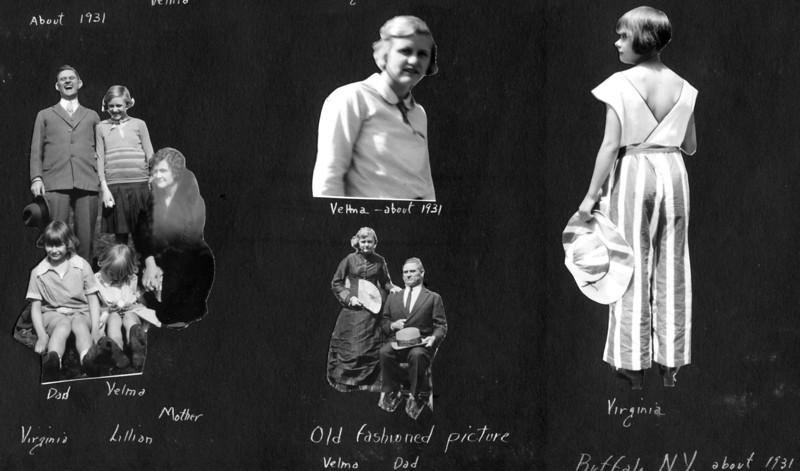 1931 Buffalo sev pix.jpg