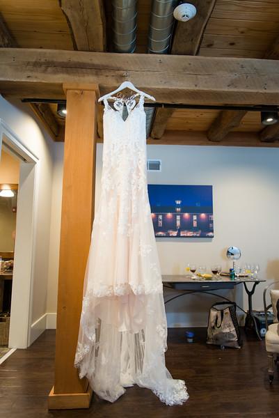 ANDREA & ERIC WEDDING-17.jpg
