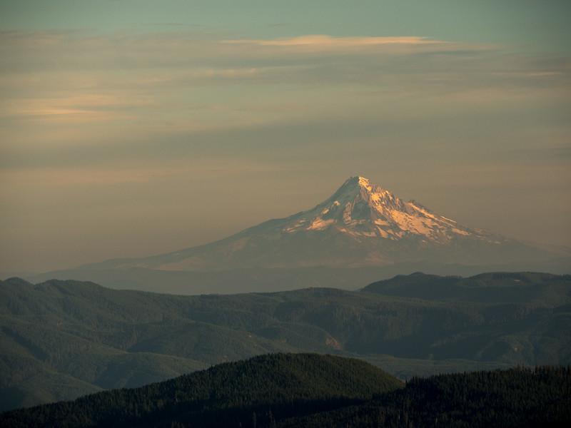 Mt. Helens-202.jpg