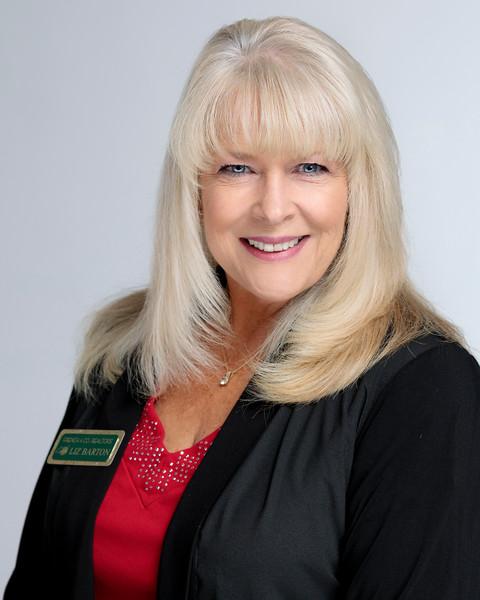 2017-9-26 Liz Barnett
