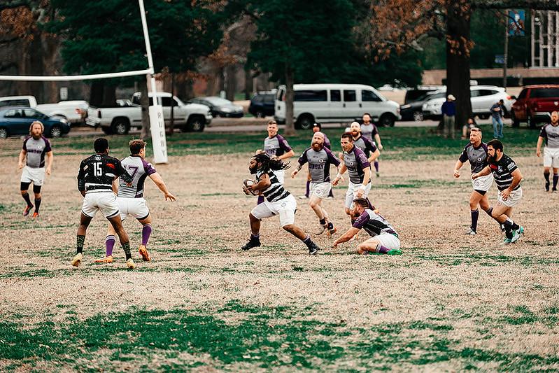 Rugby (ALL) 02.18.2017 - 204 - IG.jpg