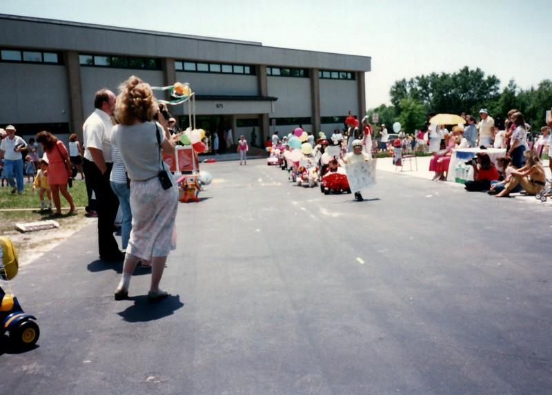 1989_Spring_school_stuff_orlando_0032_a.jpg