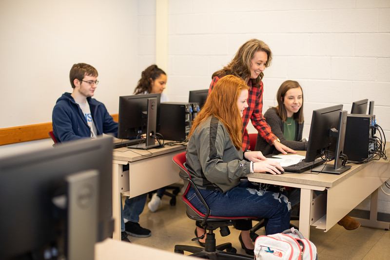 Student Life McMinnville-4645.jpg
