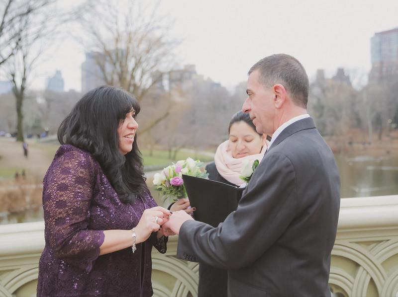 Central Park Wedding - Diane & Michael-33.jpg